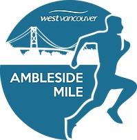 Ambleside Mile